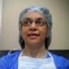 Dr. Saman Adil | Lybrate.com