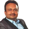 Dr. Puneet Nayak - Dietitian/Nutritionist, Mumbai