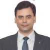 Dr. Raghubansh Singh - Ayurveda, Ghaziabad