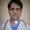 Dr. Vishal Singh - General Physician, Noida