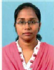 Dr. Anusha | Lybrate.com