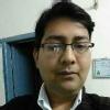 Dr. Abhishek Jain - Ayurveda, Ashok Nagar