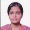 Dr. Parul  - Homeopath, Delhi