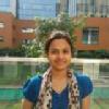 Dt. Neha Suryawanshi - Dietitian/Nutritionist, Mumbai