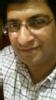 Dr. Sameer Chopra - Ayurveda, rajpura