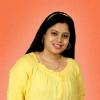 Dt. Punita Srivastava - Dietitian/Nutritionist, Delhi