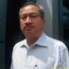 Dr. John Ratan | Lybrate.com