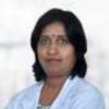 Dr. Savita Bansal | Lybrate.com