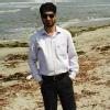Dr. Muzafar Zargar - Endocrinologist, Srinagar