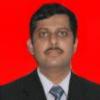 Dr. Sameer Desai  - Orthopedist, Pune