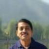 Dr. Mahavir M Modi - Pulmonologist, Pune
