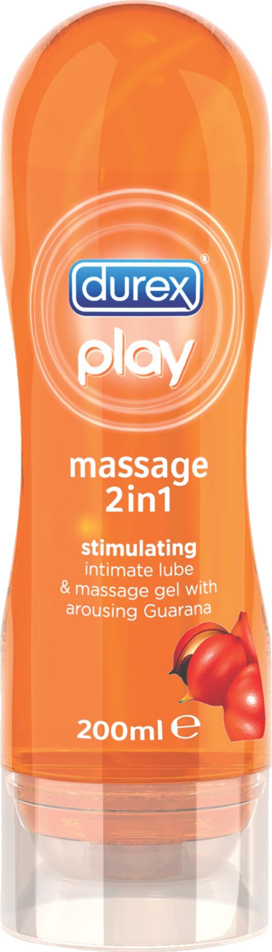 Durex Play Massage 2in1 Stimulating Find 2 In Lubricant 200ml Information Online Lybrate