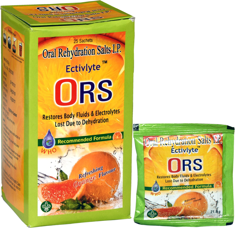 Image result for ors powder