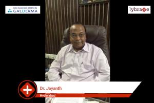 Lybrate | Dr. Jayanth speaks on importance of treating acne early