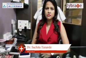 Lybrate | Dr. Suchita tanavde speaks on importance of treating acne early.