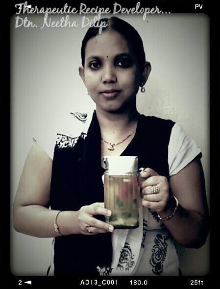 Green Coffee Bean Max En Panama