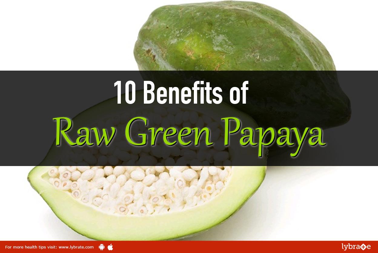 Watch 10 Amazing Benefits Of Papaya Juice (Papita Ras) video