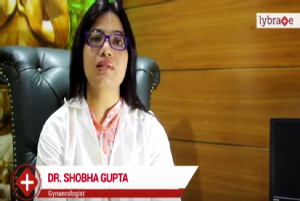 Hello, I am Dr Shobha Gupta. I am a director at Mothers Life IVF centre and here at Mothers Life ...