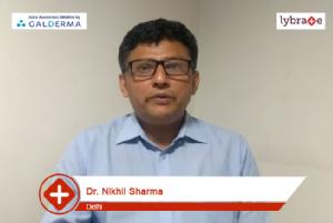 Lybrate | Dr. Nikhil sharma speaks on importance of treating acne early.