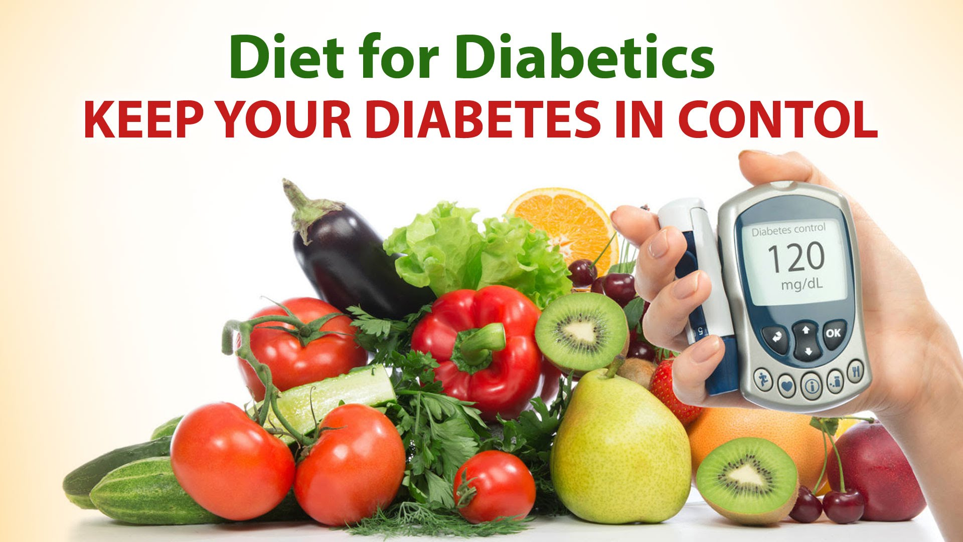 What Are Good Foods To Eat With Gestational Diabetes