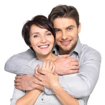 Hymenoplasty price in bangalore dating