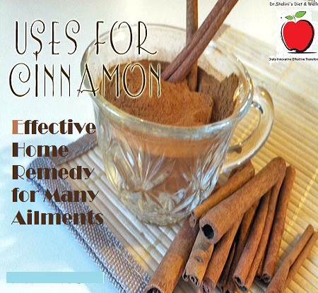 Cinnamon Benefits And Its Side Effects Lybrate