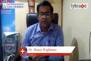 Lybrate | Dr. Manoj waghmare speaks on importance of treating acne early.