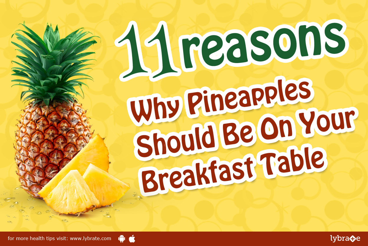 What do pineapples do for you sexually