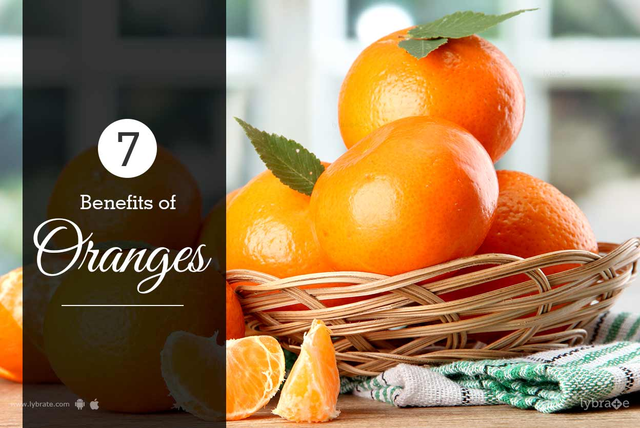 Mandarins: the benefits and harm, properties 24