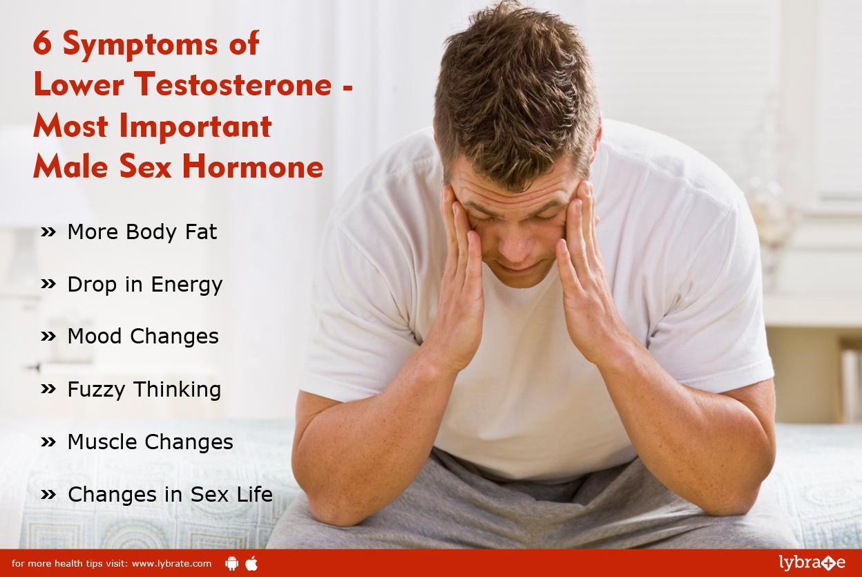How to treat hormonal failure