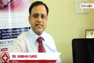 Hello, everyone, I am Dr Vaibhav Garg. I m a micro endodontic and oral care expert. Every day we ...