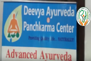 Female pattern Hair Loss Treatment with Ayurveda and Panchkarma