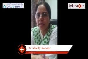 Lybrate | Dr. Sheilly kapoor speaks on importance of treating acne early.