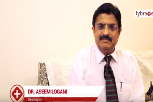 Hi, everybody, my name is Dr Aseem Logani. I am as a sexologist and I have got an experience of 3...