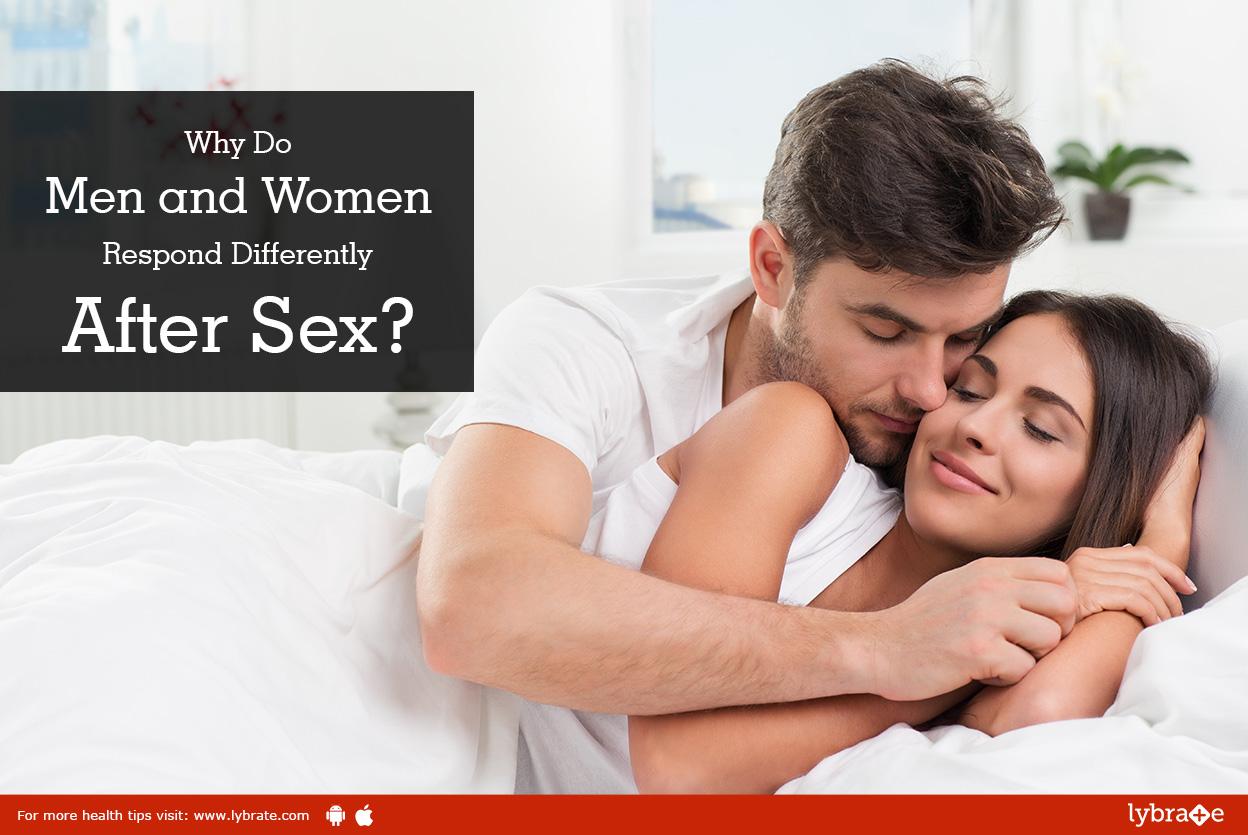 free mobile porn gay masturbation