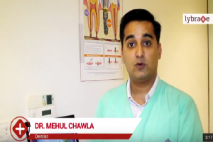 Root Canal<br/><br/><br/>I m Dr Mehul Chawla, practising, in Gurgaon. I m practising dentistry si...