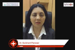 Lybrate | Dr. Gulshant Panesar speaks on IMPORTANCE OF TREATING ACNE EARLY