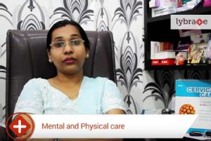 Hi, I am Dr Vandana Jain, practising gynaecology and infertility specialist. My areas of interest...