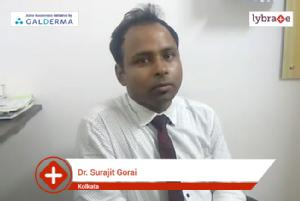 Lybrate   Dr. Surajit gorai speaks on importance of treating acne early