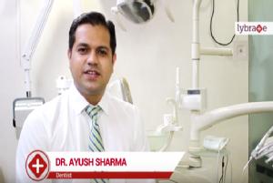 Hi, I am doctor Ayush Sharma. I am a specialist in orthodontics and in facial orthopaedics. I dea...