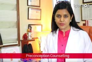 I am Dr Nimmi Rastogi. I am a practising gynaecologist at Sarthak medical centre, Malviya Nagar, ...