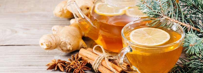 Benefits Of Cinnamon Tea And Its Side Effects Lybrate