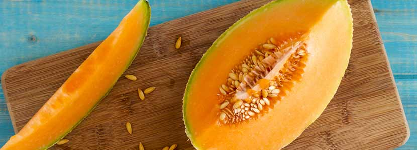 Muskmelon Kharbuja Benefits And Its Side Effects Lybrate Thinking cantaloupe during pregnancy is a safe option or not? muskmelon kharbuja benefits and its
