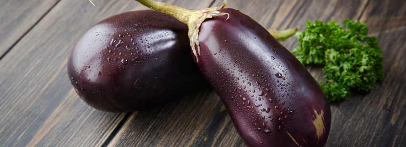 Benefits Of Eggplant And Its Side Effects Lybrate