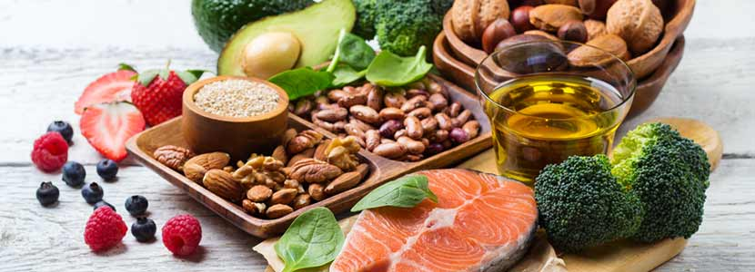 Can zinc cause hot flashes