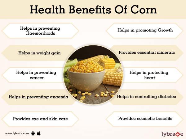 corn coffee research