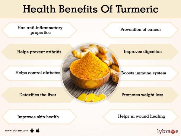 Health-Benefits-Of-Turmeric.jpg