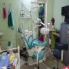 Kar Dental Clinic - Cuttack Image 6