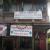 SHUBHAMKAR HOSPITAL,  | Lybrate.com