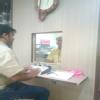 Rathi's ENT & Thyroid Clinic Image 7